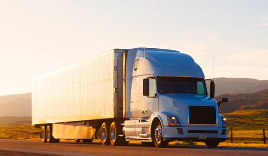 Move 2 Trade - Services - Land transportation